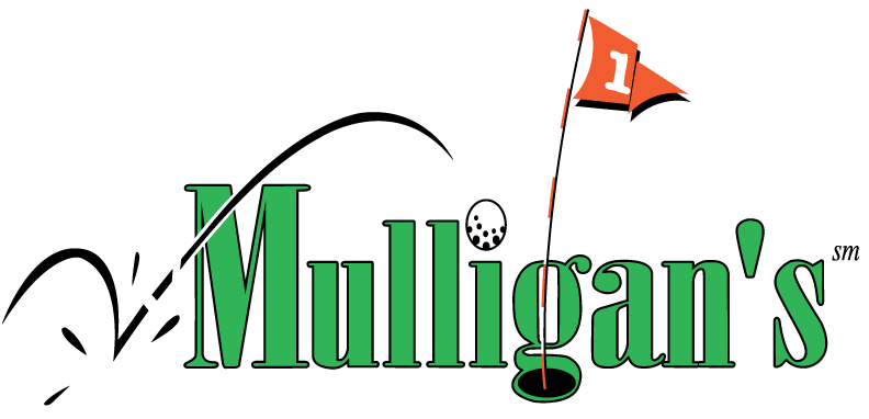 Mulligan's at Showboat Theatre Menu