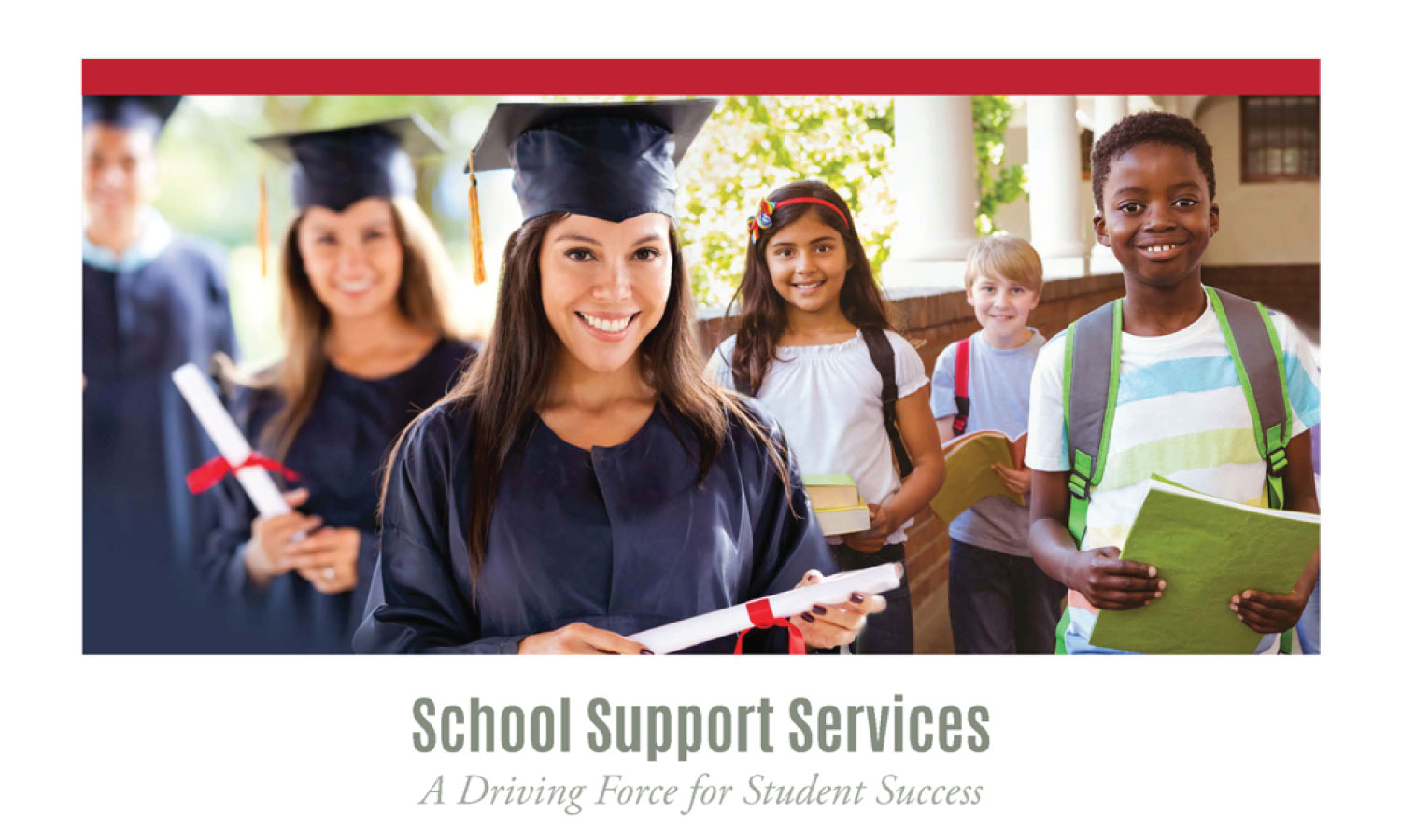School-Support-Services-Web.jpg