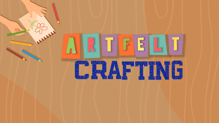 Artfelt Crafting
