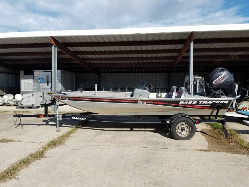 Fort Polk MWR Spring Surplus Outdoor Rec and Boat Sale