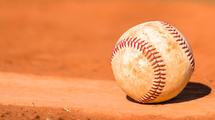 Fort Polk Youth Baseball, Softball & Tball